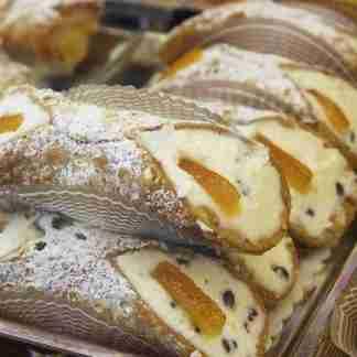 Alimentari e Prodotti Tipici Siciliani