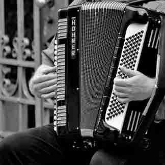 Musica e Libri Siciliani