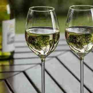 Vini e Bevande Siciliani